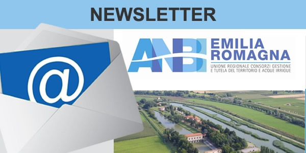 newsletter anbi